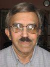 Arvind Pradhan Web Image