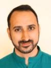 Pasha Khan