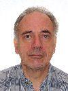 Pierre Lanthierweb